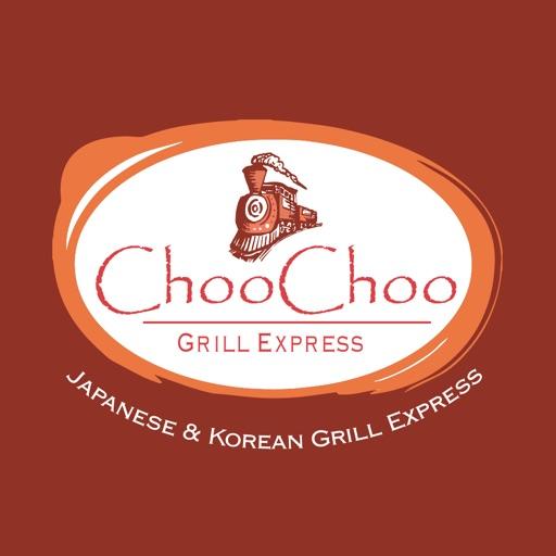 Choo Choo Express