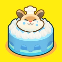 My Factory Cake Tycoon free Cash hack