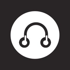 Offline Cloud Music Downloader