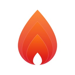 Palazzetti - Manage your stove