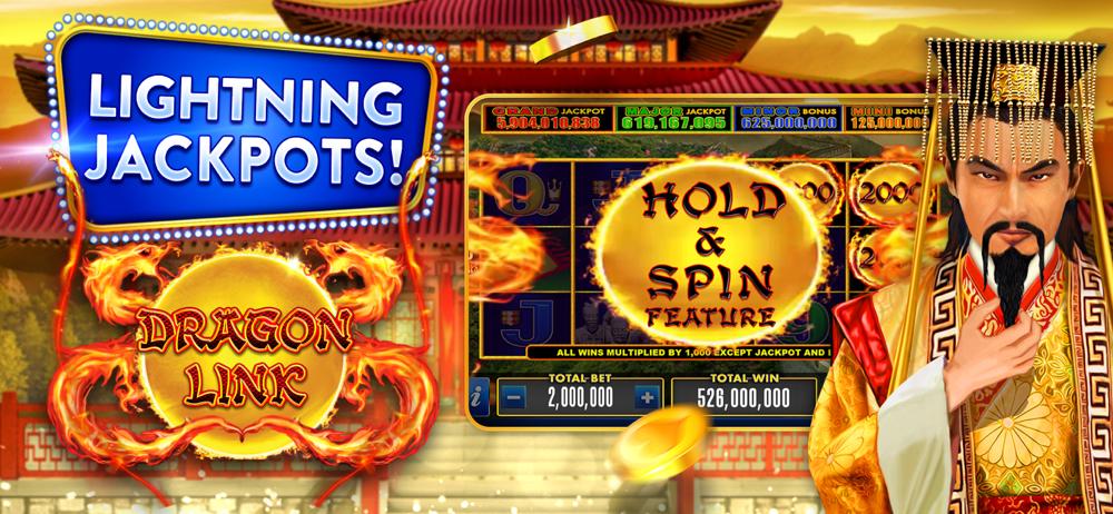 Fallsview Casino Resort And Casino Niagara Raise Ca Slot