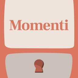 Momenti by Tot-em
