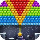 Bubble Shooter мания icon