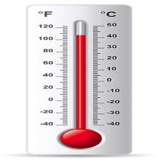 iThermometer      Narodmon.ru