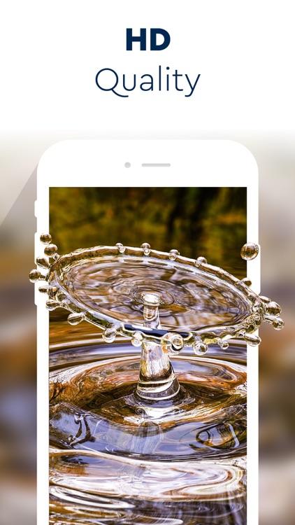 Wallpix - Wallpaper & Ringtone screenshot-8