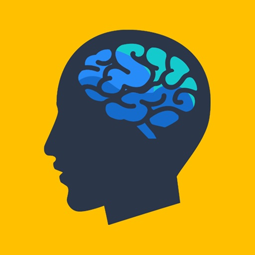 IQ Test - Intelligence Test