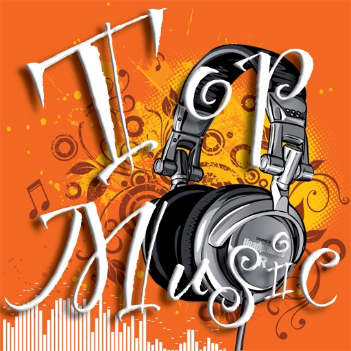 Top Music FREE!