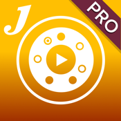 Jamn Multi-tool: Visualize music theory & get inspired to compose awesome melodies. icon