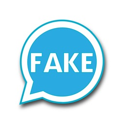 Fake All - Call, Chat, Message