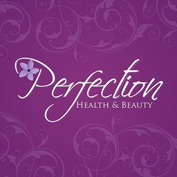 Perfection Health and Beauty