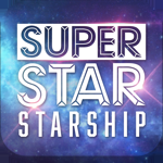 SuperStar STARSHIP Hack Online Generator  img
