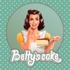 点击获取Bettys cake