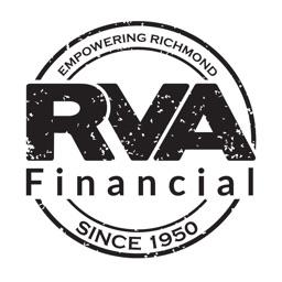 RVA Financial Mobile