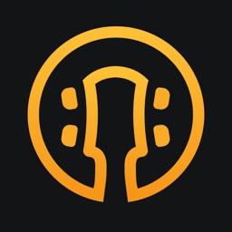 Ukulele Chords generator:Tabs