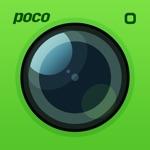 POCO相机-摄影师P图必备神器