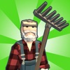 Idle Farm 3d: ビジネスエンパイア