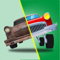 App Icon for Car Restoration 3D App in United States IOS App Store