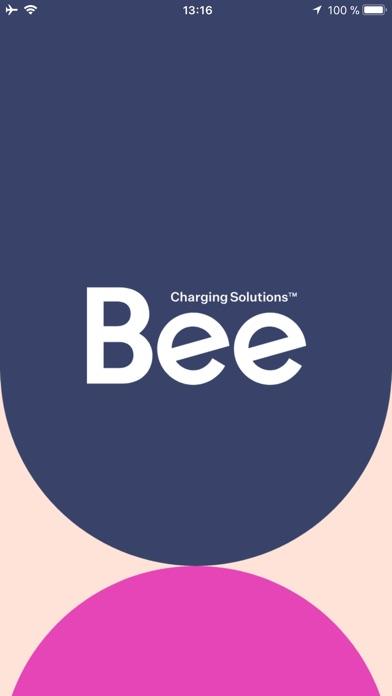 Screenshot for Bee Charging in Sweden App Store
