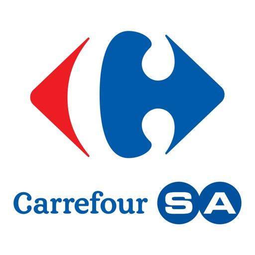 Baixar CarrefourSA para iOS