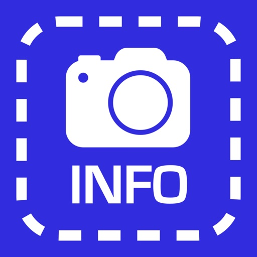 Photo Extension Info