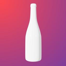 gotBottle: Wine Tastings