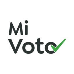 Mi Voto