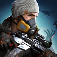 Left to Survive: Zombie Game free Gold hack