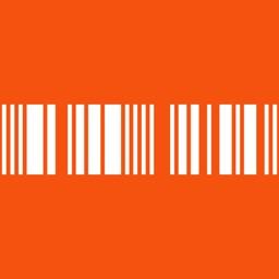 Barcode Utility