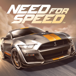 ?Need for Speed: NL Rennsport