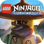 LEGO® Ninjago™ Hack Online Generator