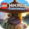 App Icon for LEGO® Ninjago™ App in United States IOS App Store