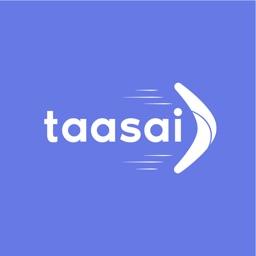 Taasai
