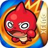 モンスターストライク - iPhoneアプリ