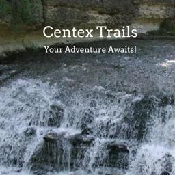 Centex Trails