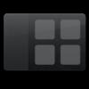 Overflow 3 - Stunt Software