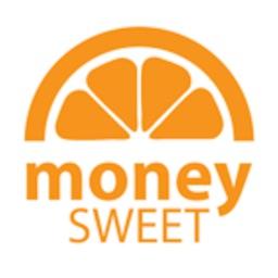 MoneySweet: Find extraMoney