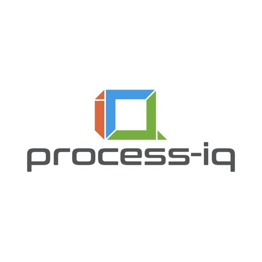Process-IQ