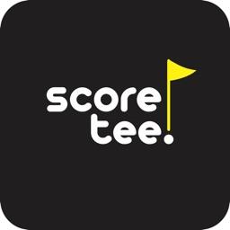 Scoretee