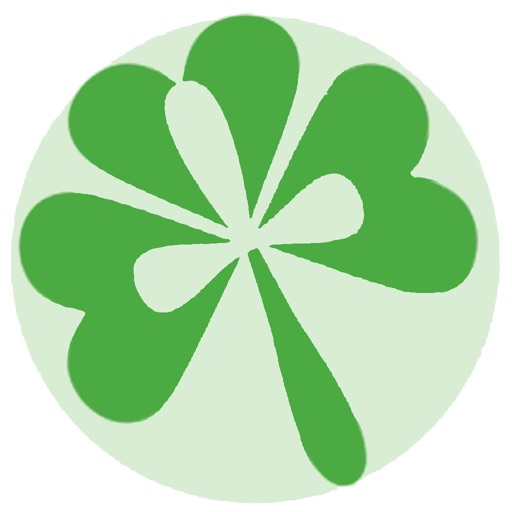 USCCB - St. Patrick Catholic
