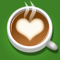 App Icon for Word Mocha! App in United States IOS App Store