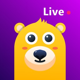 Hugme Video Chat: Live Chat