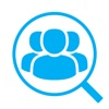 Followers Analyzer for Twitter iphone and android app