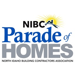 NIBCA Parade of Homes