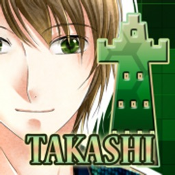 East Tower - Takashi