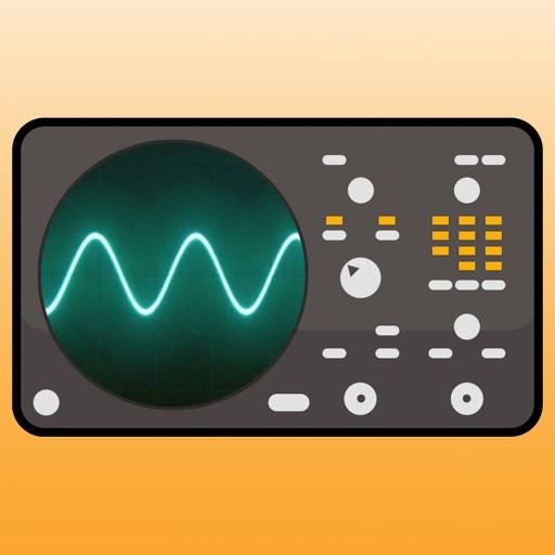 Signals Generator