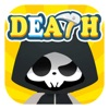 Death Coming! - iPadアプリ