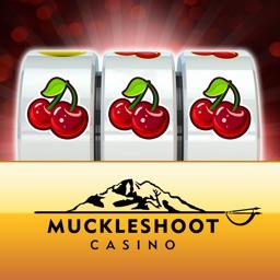 Muckleshoot Social Casino