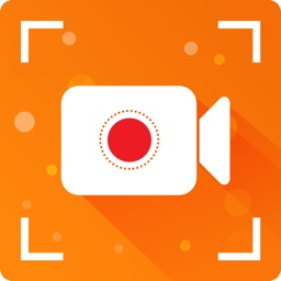 Screen Recorder: Video Capture