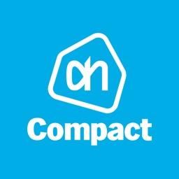 AH Compact
