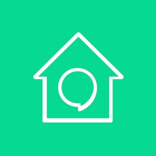 HomeTime-能给电视打电话的视频通话应用